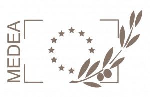 MEDEA logo