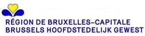 brussel logo 2