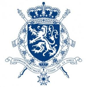 logo FOD BuZa